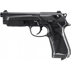 Pistola Airsoft Beretta 90 TWO