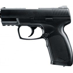 Pistola Umarex TDP 45 CO2 4,5 BB