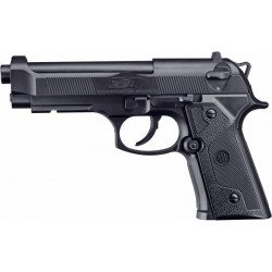 Pistola Beretta Elite II CO2 4,5 BB