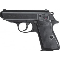 Pistola Airsoft Walther PPK/S