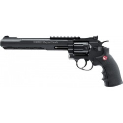 "Revolver Ruger Superhawk 6"" CO2 6mm"